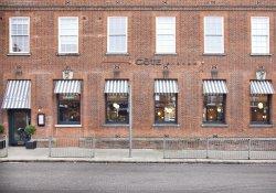 Cote Brasserie - Harpenden