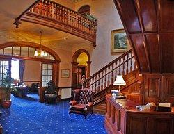Ramnee Hotel
