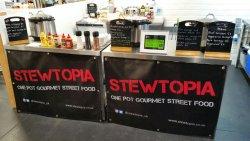 Stewtopia