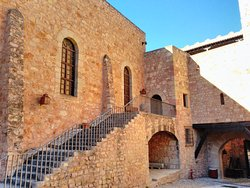 Castle of Siguenza