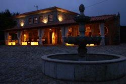 Casas do Rio Barcelos