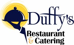 ‪Duffy's Restaurant & Catering‬