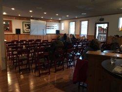 Adolf's Event Center and Tavern