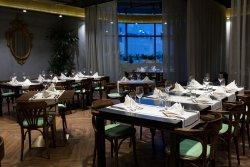 Tavola Original Italian Restaurant