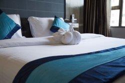 Hotel Mint Highstreet