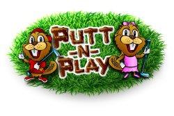 Putt N Play