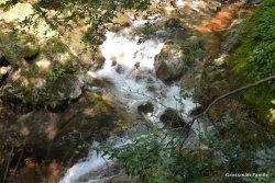 White River Eco Trail