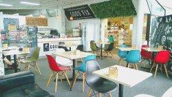 Good Fix Cafe