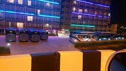 CK Resort Pattaya