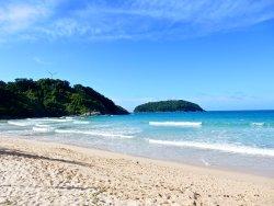 Pantai Hai Harn