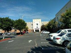 Candlewood Suites Orange County, Irvine Spectrum