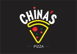 China's Pizzas