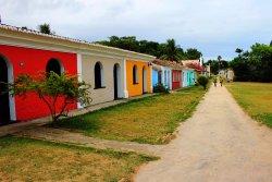 Centro Histórico de Porto Seguro, Porto Seguro, Bahia, Brasil (289821927)