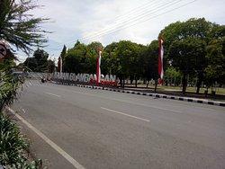 Blambangan Park