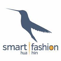 Smart Fashion Hua Hin