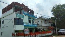 Ansu Guest House