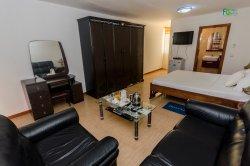 Hotel Sarima