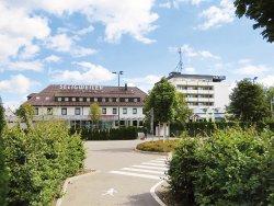 Hotel & Rasthaus Seligweiler