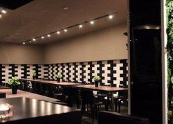 Akademia - Open Kitchen Restaurant