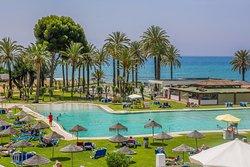 Sol Marbella Estepona Atalaya Park by Melia