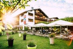 Hotel Terrassenhof