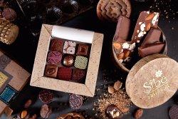Sibu Chocolate