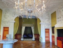 Residenzmuseum