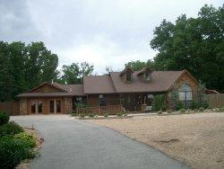 Southern Oaks Resort