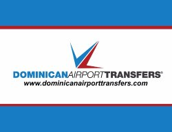 Dominican Airport Transfers