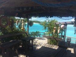 Sea Island Adventures