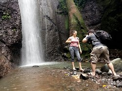 Bogor Private Tour Guide