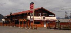 Merritt Lodge Motel