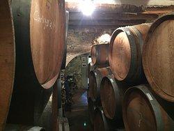 Clos 93 - Kleines Famielienweingut mit tollen Priorat Weinen