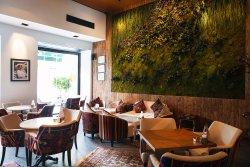 #malacannes #baku #azerbaijan #restaurant