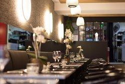 La Brasserie Thaï
