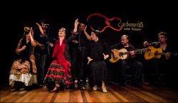 imagen Las Carboneras en Madrid