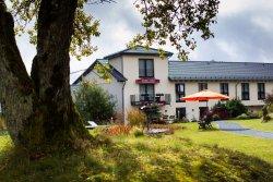 AstenRose - Landhotel am Rothaarsteig