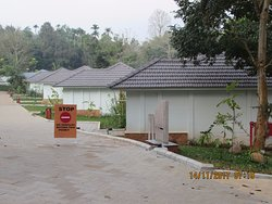 Much awaited property from Sterling -- Sterling Wayanad