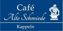 Café Alte Schmiede