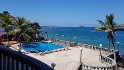 Hotel Las Mananitas Capurgana