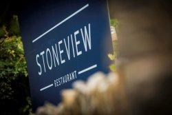 Stoneview Restaurant