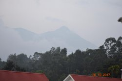 Awesome place to stay in Munnar !!!