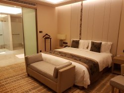 Days Hotel & Suites Liangping