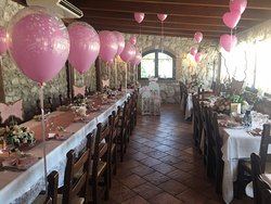 Country House Il Ruscello