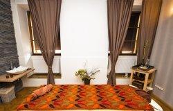Atelier Kotlar Thai Massage