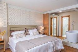 Innovare Executive Hotel Brusque