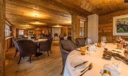 Restaurant Bären Gonten