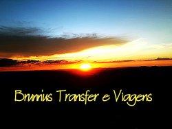 Brunn'us Transfer & Viagens