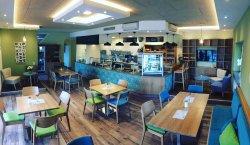 Café Delico