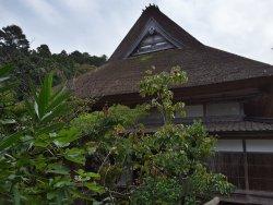 Kami Tokikuni House